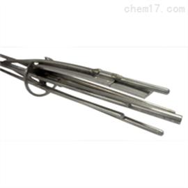 Tx96-O型德国WIKA威卡柔性多点温度计