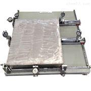 湘科ZCY-II陶瓷磚表面質量檢測儀,導軌式綜合測定儀