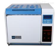 气相色谱仪 新GCl02AF