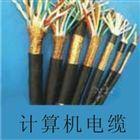 NH DJYP3V铝塑复合带耐火计算机电缆厂家