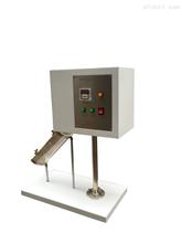 防护服拒液效率测试仪