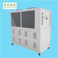 渦旋式冷水機食品機械設備降溫