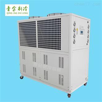 QX-20A乙醇气液回收降温冷水机