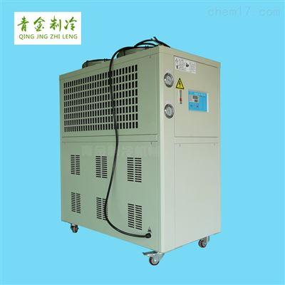 QX-12AR12匹空调冷风机