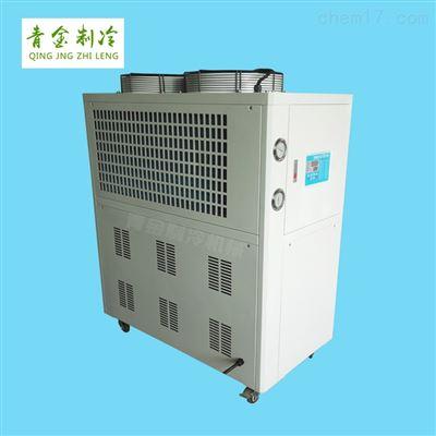 QX-3A物理研究设备降温精密恒温冷水机