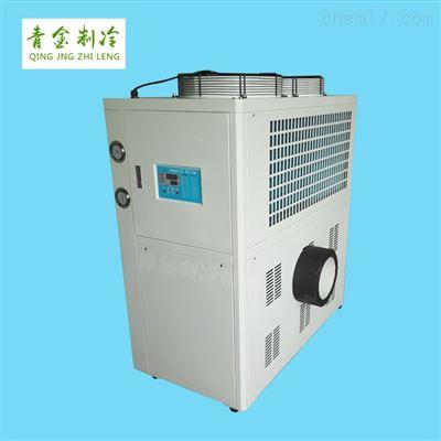 QX-8HP精密恒溫恒濕冷風機