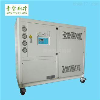 QX-40WR大功率工业冷气冷风机