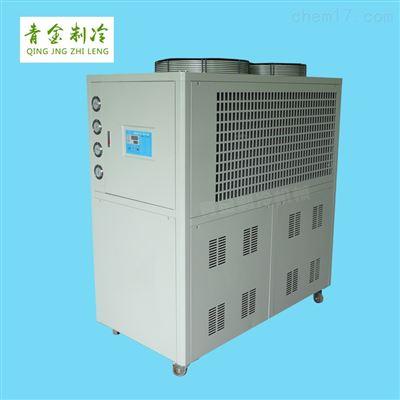 QX-8A-LT福州低温冷水机-40℃