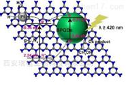 C16, -PEG-甲苯磺酸酯/氨甲基