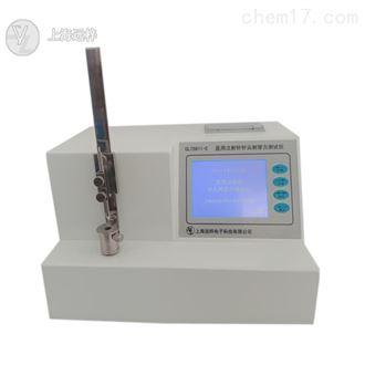 CL15811-E不锈钢针头刺穿力测试仪厂家