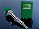 AEAD氧化锆氧量分析仪