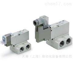 VQZ315B-5YZ1SMC3通电磁阀VQZ315B-5YZ1