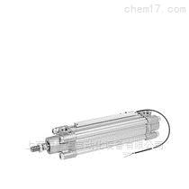 德国安沃驰AVENTICS磁力耦合器型材气缸