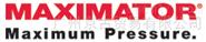 MAXIMATOR气动柱塞泵S 100-05
