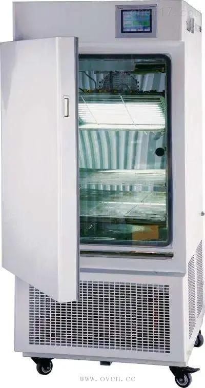 大型药品稳定性试验箱