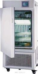 LAB-500SD陕西综合药品稳定性试验箱