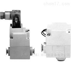 SMC2通电磁阀VQ21A1-5YZ-C8-F-X2