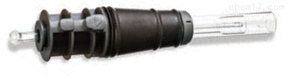 G8010-60231安捷伦G8010-60231易安装炬管