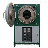 BK3-501-600金属弹片时效炉