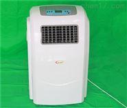 SKW-ZX-Y100型医用循环风紫外线空气消毒机