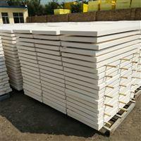 陕西外墙无机渗透保温板造型线条供应厂家