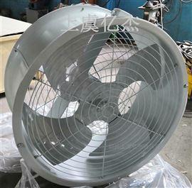DBF2-9Q6 DBF-9Q6 9Q8 9Q10DBF变压器风扇 电机