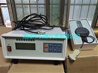 湘科ZCY-II陶瓷儀器-陶瓷磚表面質量檢測儀