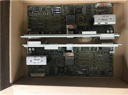 苏州西门子S120数控系统报警F207900维修