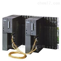 西门子电源模块(5A)技术参数