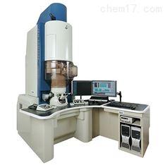 分辨分析型透射電子顯微鏡