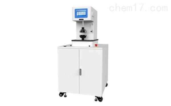 颗粒物过滤效率测定仪