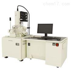 JSM-IT500HR 扫描电子显微镜