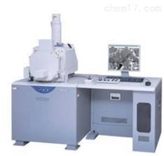 日立高新扫描电子显微镜