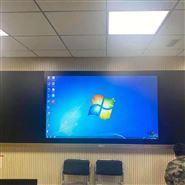 郑州深途公司的智能黑板售后服务好质量更好