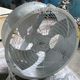 DBF2-5Q6 DBF-5Q6CFZ-5Q6TH电力油浸式变压器风扇主变风机吹风装置