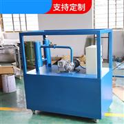 承试 承装 承修真空泵 ≥4000m3/h