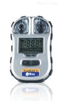 PGM-1700便携式个人毒气检测仪 ToxiRAE 3