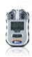 便携式个人毒气检测仪 ToxiRAE 3