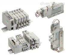 4GA/BR・M4GA/BR・MN4GA/BR日本喜开理CKD先导式电磁阀