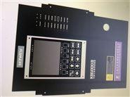 KB6000Ⅲ气体报警控制器