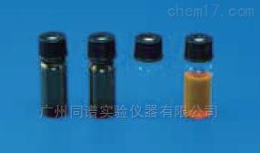 岛津惰性程度超高纯正样品瓶