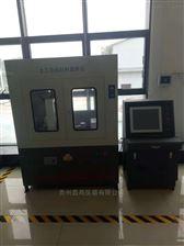 TSY-12贵州微机伺服土工合成材料直剪仪