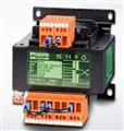 4000-68713-8000001穆尔隔离变压器样本,4000-68713-8000001