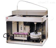 PrepPlus2流式细胞仪自动样本前处理系统