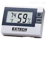 RHM15数显温湿度计