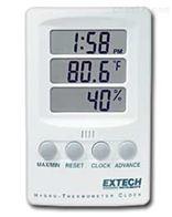 445702数显温湿度计