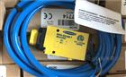 美国邦纳BANNER传感器电缆MQDC-415
