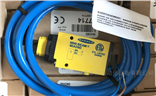 MQDC-415美国邦纳BANNER传感器电缆MQDC-415