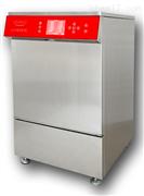 国产实验室器皿清洗机