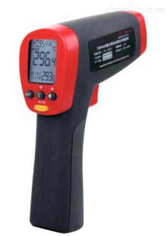 防爆红外测温仪